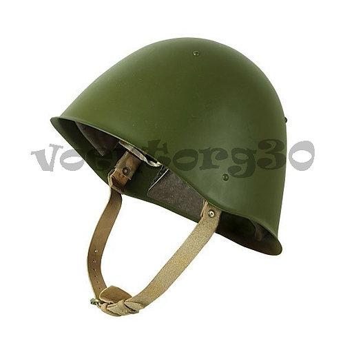 Каска-шлем Армейский