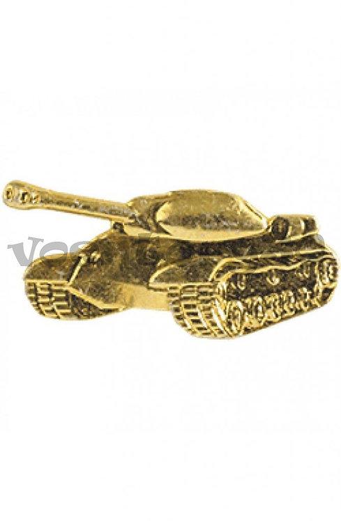 Петлица Танковые войска