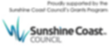 suncoast footer logo.PNG