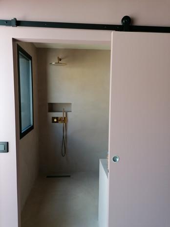 suite5 (6) .jpg
