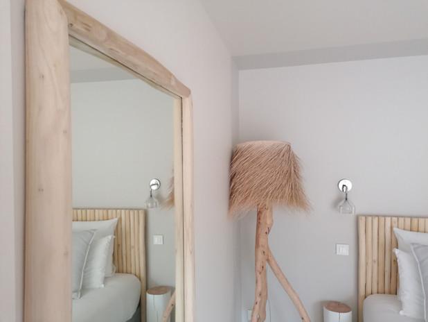suite1 ,,,. jpg