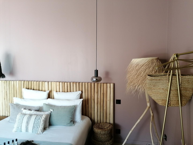 suite5 (2).jpg