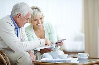 Connelly Law Medicare Advantage Plans