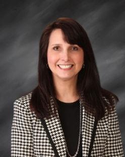 Elaine M. Peloquin
