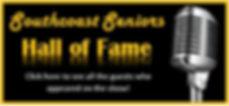 2019-10-09 hall of fame.JPG