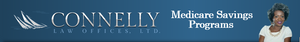 Connelly Law Offices, Ltd. Medicare Savings Programs