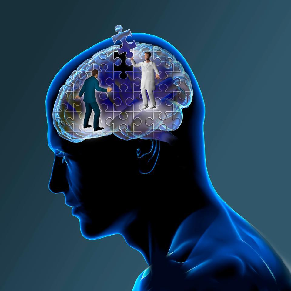 Alzheimer's Disease And Clinical Trials