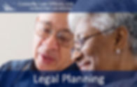 209-05-23 Legal 3.JPG