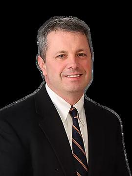 Rhode Island elder law attorney