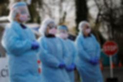 2020 Healthcare Heroes Page.jpg
