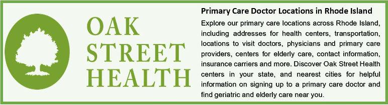 2020 Oak Street Health.JPG