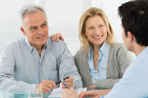 Connelly Law Offices Estate Planning