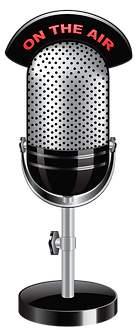 2019-11-27 Microphone.png