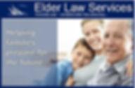 2019-10-20 Elder law.JPG