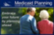 2019-10-20 Mediciad Planning.JPG