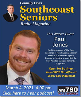 2021-02-27 Paul Jones.JPG