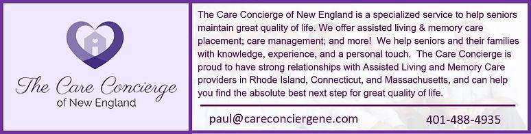 2020-06-22 Care Concierge2.JPG