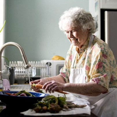 Systemic Change Occurring To Keep Seniors Safe