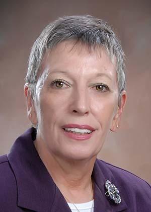 Kathy Heren, Alliance for Better Long Term Care