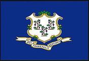 2020 CT state Flag.JPG