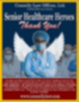 2020-05-09 POSTER FREE DOCS.JPG