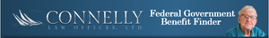 Connelly Law Offices, Ltd. Government Benefits Finder