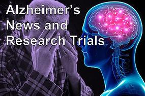 2020 Alzheimers 3.JPG