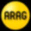 2019 arag.png