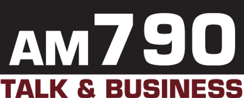 WPRV-Talk-&-Business (1).png