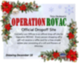 2019-11-22 ROVAC 15.JPG