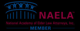 Rhode Island Elder Law Attorney