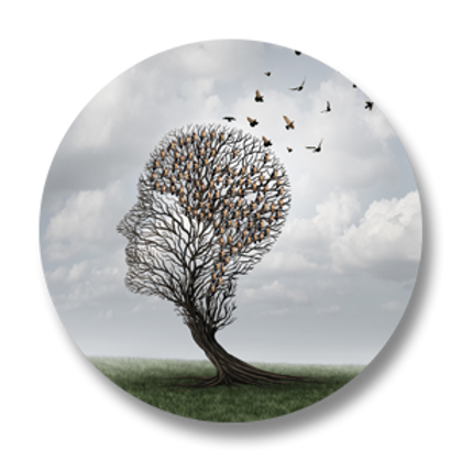 2019-06-02 Dementia logo.png