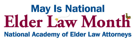RI Elder Law Attorney