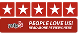 Top Rated YELP Elder Law Attorney