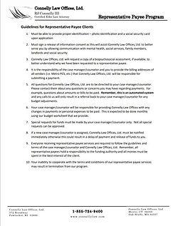 Rep Payee Guidelines.JPG