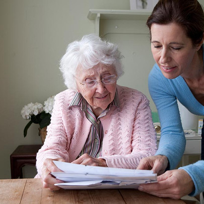 Medicare and Medicaid Dual Eligibility Programs