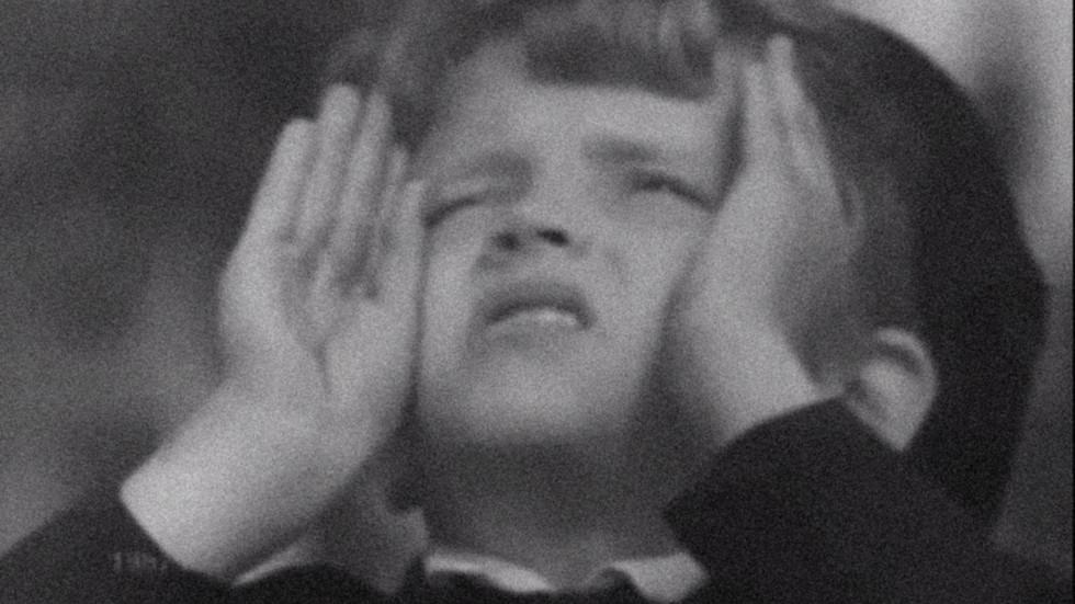Москва, День из жизни большого города. Забытые подробности прошлой жизни. 1967 год, СССР
