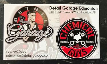 DetailGarageEdmCard.jpg