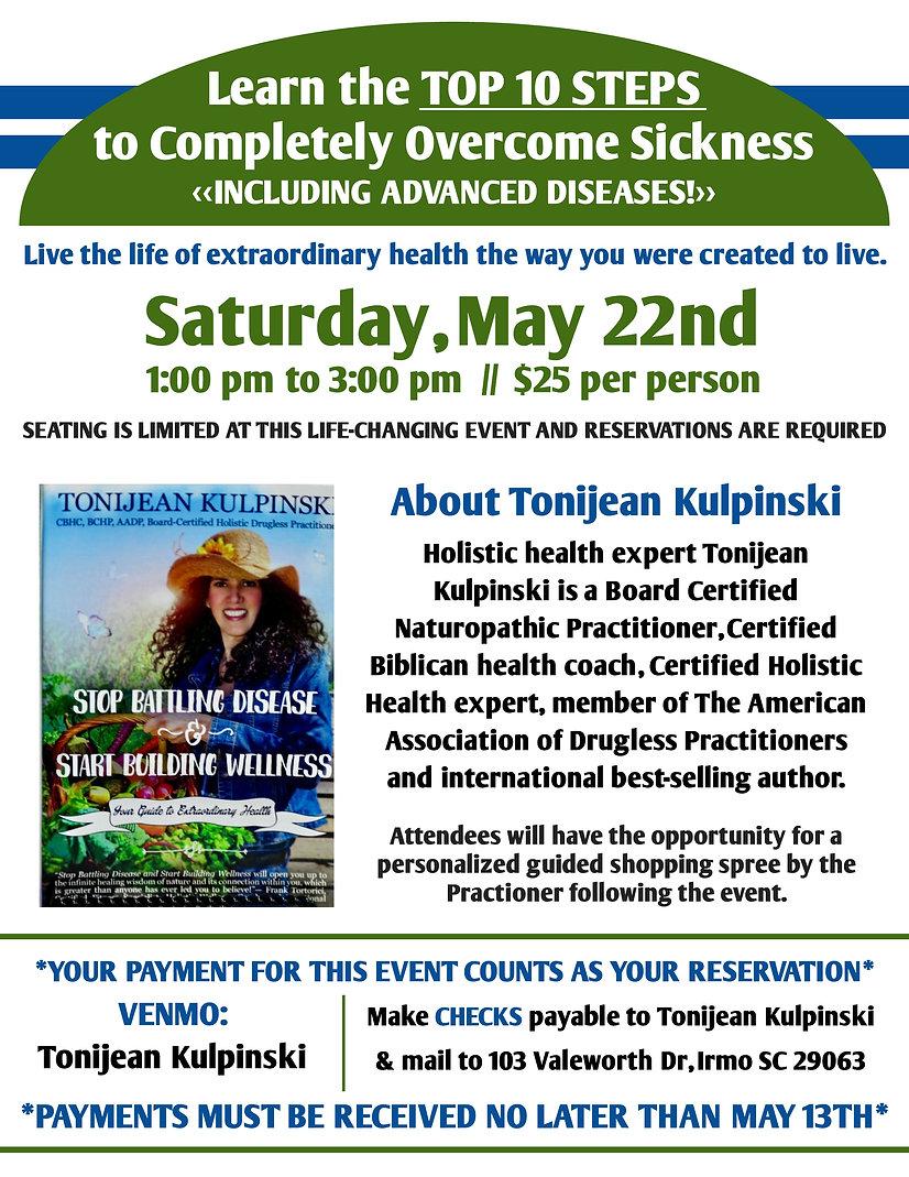 Tonijean May event.jpeg