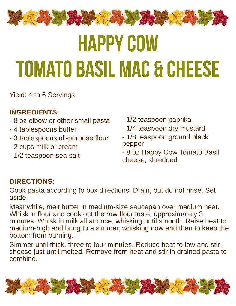 mac and cheese.jpeg