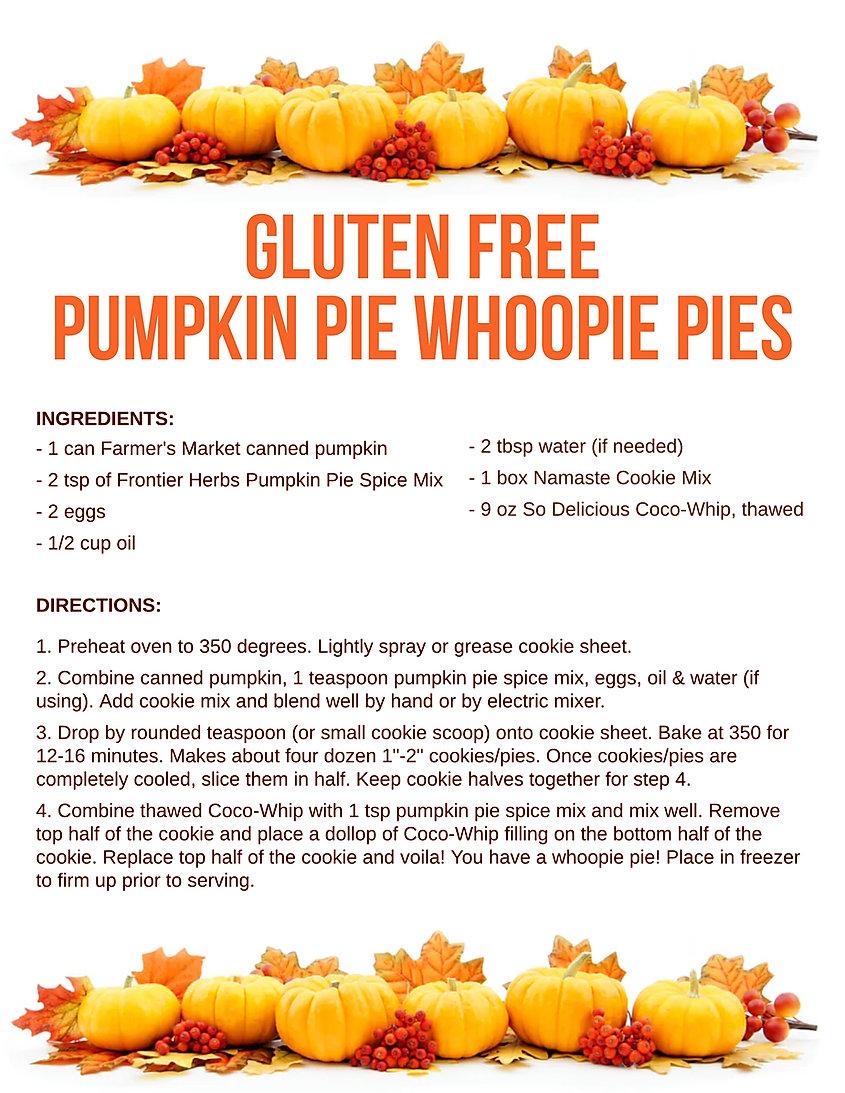 whoopie pies.jpeg