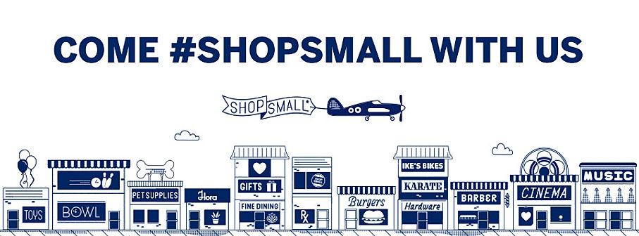 small biz banner.jpg