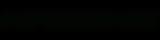 haibike-logo-black.png
