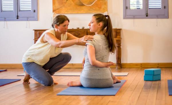 yoga 1