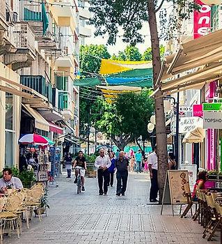 eleftheria-square-and-ledras-street-nico