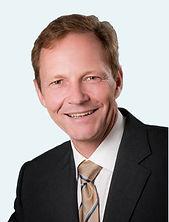 Dirk Flechsig