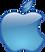 Apple Distinguished Educator Homepage