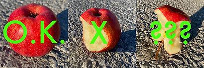 Bio-Apfel.jpg