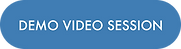 Demo Video Session Button.png