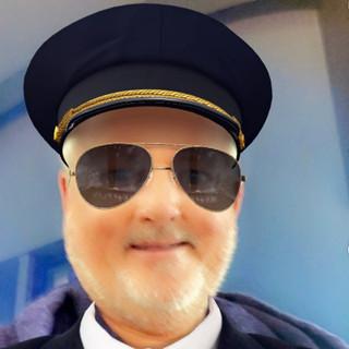 Wörnys Airlines